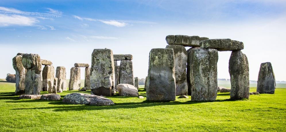 stones no sig